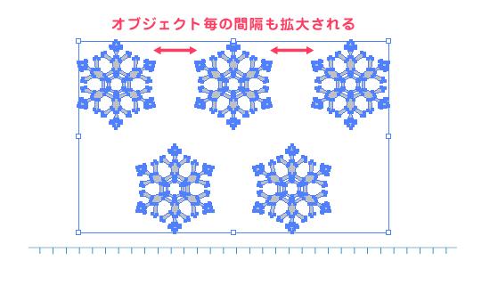 kachio_10-2