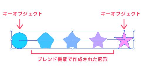 kachio_11-1