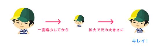 kachio_16-3