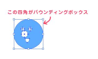 kachio_9,1